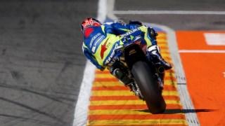 maverick-vinales-test-motogp-valencia-2016-suzuki