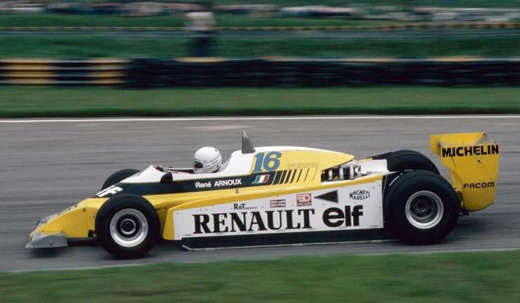 arnoux-renault-1980