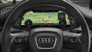 audi-display-nokia-here