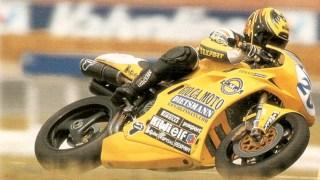 ducati-748-casoli-supersport-1997