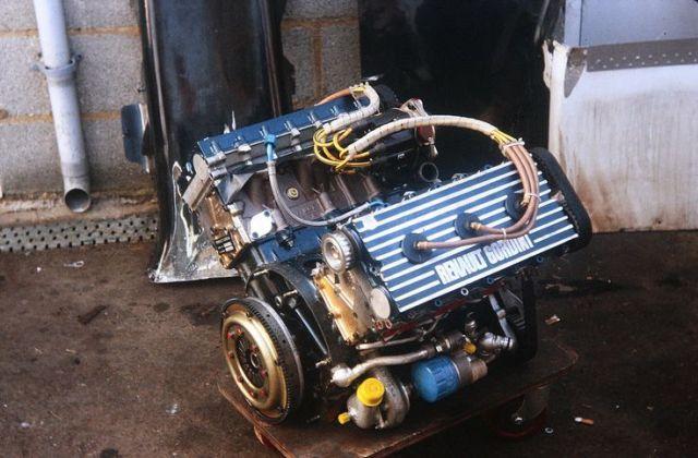 renault-gordini-ef1-engine
