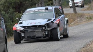 DANI-SORDO-CRASH-TEST-MONTECARLO-2016-WRC