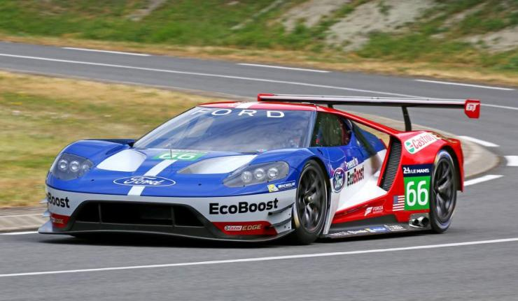 ford-gt-gte-2016-race-car