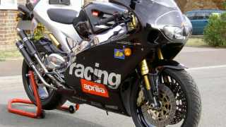 aprilia-rs-500-motore-rd-500 (1)