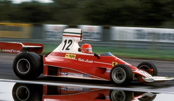 ferrari-312-t-1975-f1