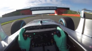 mercedes-w07-f1-2016-on-board-silverstone-filming-day