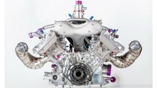 porsche-919-v4-engine-2016-lmp1 (2)