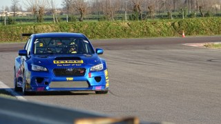 subaru-wrx-sti-tcr-top-run-2016-test-cremona