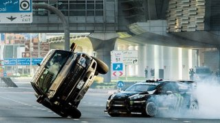Gymkhana8-ken-block-video