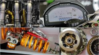 motori-superbike-buriram-dettagli