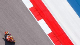 marquez-austin-motogp-2016