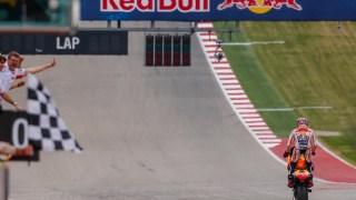 marquez-impennata-austin-motogp-2016