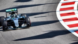 nico-rosberg-f1-russia-pole-position-2016-mercedes-res