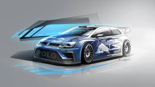 volkswagen-polo-r-wrc-2017-rally