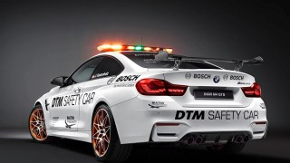 BMW-M4-GTS-DTM-SAFETY-CAR-2016