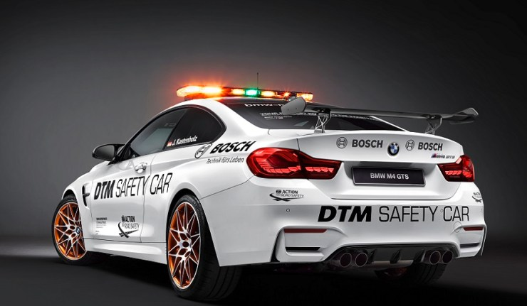 BMW-M4-GTS-DTM-SAFETY-CAR-2016