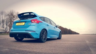 focus-rs-mk3-mountune