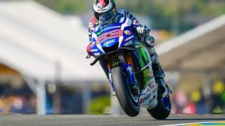 jorge-lorenzo-pole-position-motogp-le-mans-francia-2016-yamaha