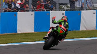 sykes-donington-superbike-2016