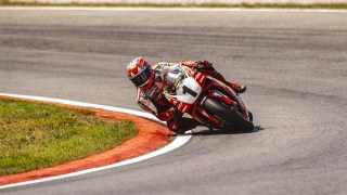 fogarty-misano-superbike-1999