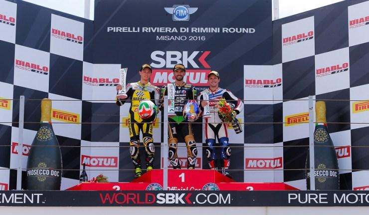 podio-supersport-misano-2016