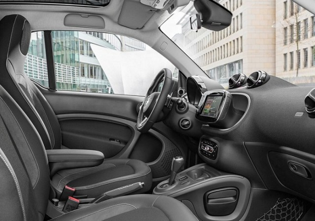 smart-brabus-turbo-2017-1