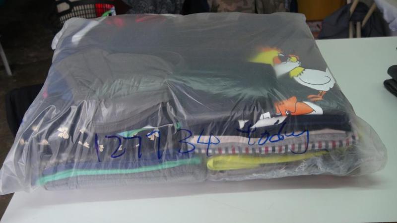 laundry, malaysia, tøjvask