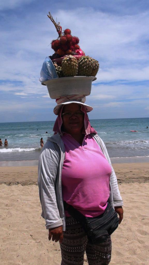 kuta beach, kuta strand, bali, indonesien, indonesia