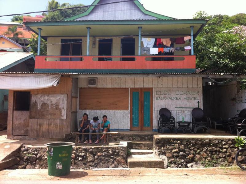 Komodo boattrip, Lombok to Flores, Komodo island, komodo dragons, Indonesien, indonesia, labuan bajo hostel