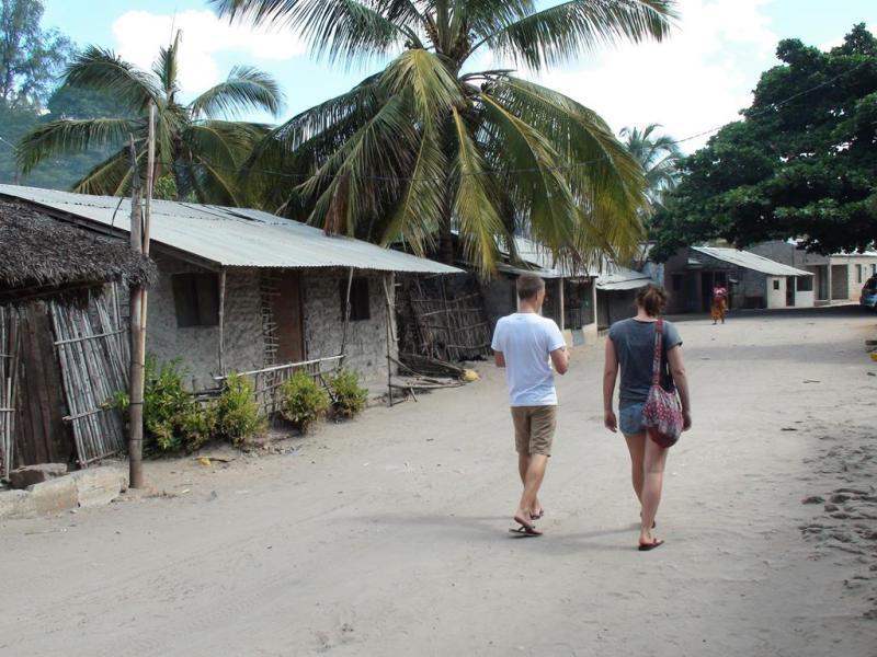 Pemba, village, foodmarket, wimbi beach, wimbe beach, Mozambique (21)