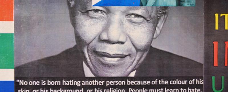 Mandela, Nelson, Joburg, jozy, johannesburg