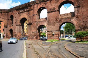 Rom, Italien