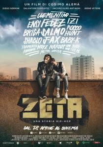 zeta-1