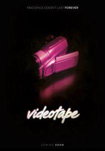 TeaserPoster1 - Videotape