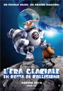 era-glaciale-1