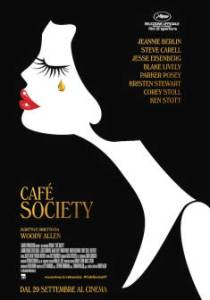 cafe-society1