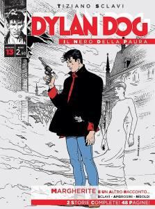 dylan-dog-nero-13