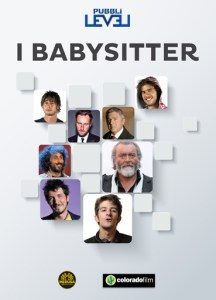 i-babysitter1