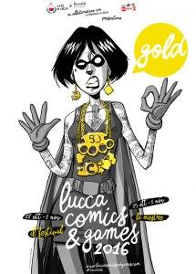 lucca-manifesto-2016