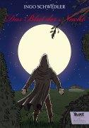 Schwedler Das Blut Der Nacht