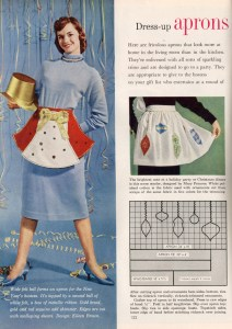 1960-dress-up-aprons-page-1