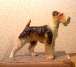 vintage-terrier-figure