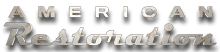 american-restoration-logo