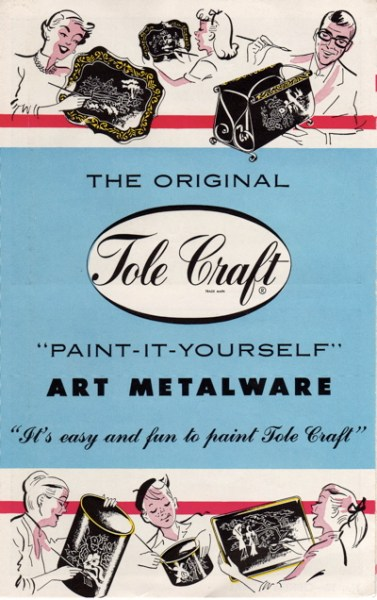 tole_craft_brochure_small