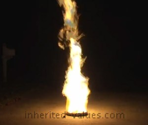burning-a-reel-of-nitrocellulose-cellulose-nitrate-film_2