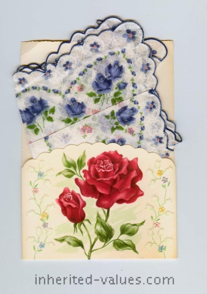 blue-floral-hanky-in-card