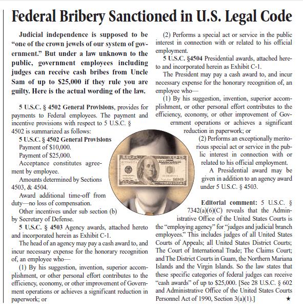 fed-bribery