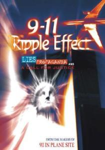 9-11-ripple-effect