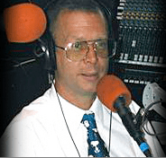 david-hinkson-radio-ini-news