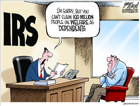 irs-cartoon-1